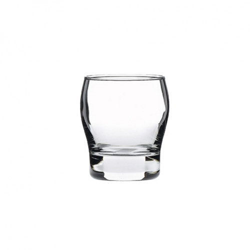 Libbey Perception 9oz Tumbler - Box 24