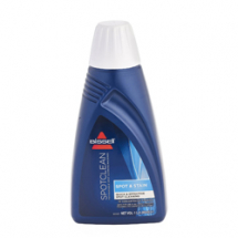 Bisselll Spotclean Spot & Stain Remover - 6 x 1L