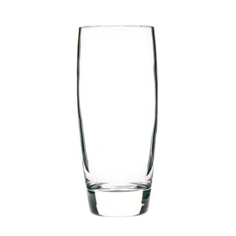 Hi Ball Tumbler 43cl x 24