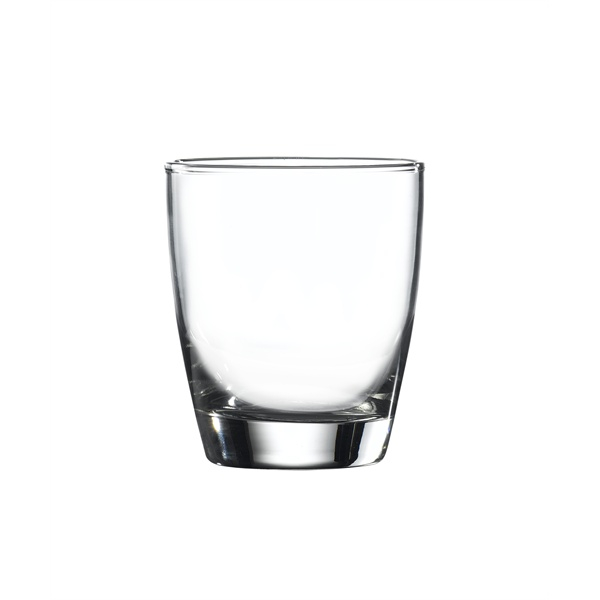 ViV Rocks Tumbler 39cl / 13.75 3.75oz (Box of 12)