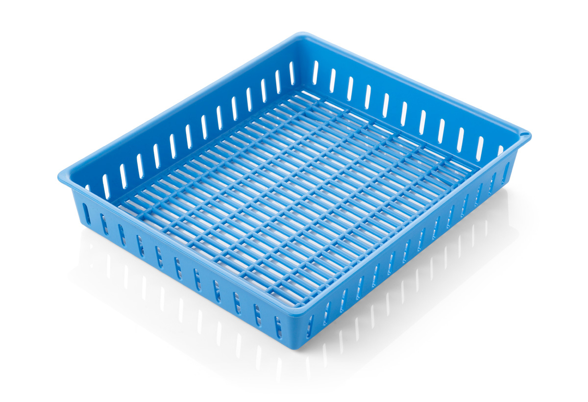 Insrument Tray