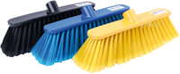 Soft Broom Head - 12inch