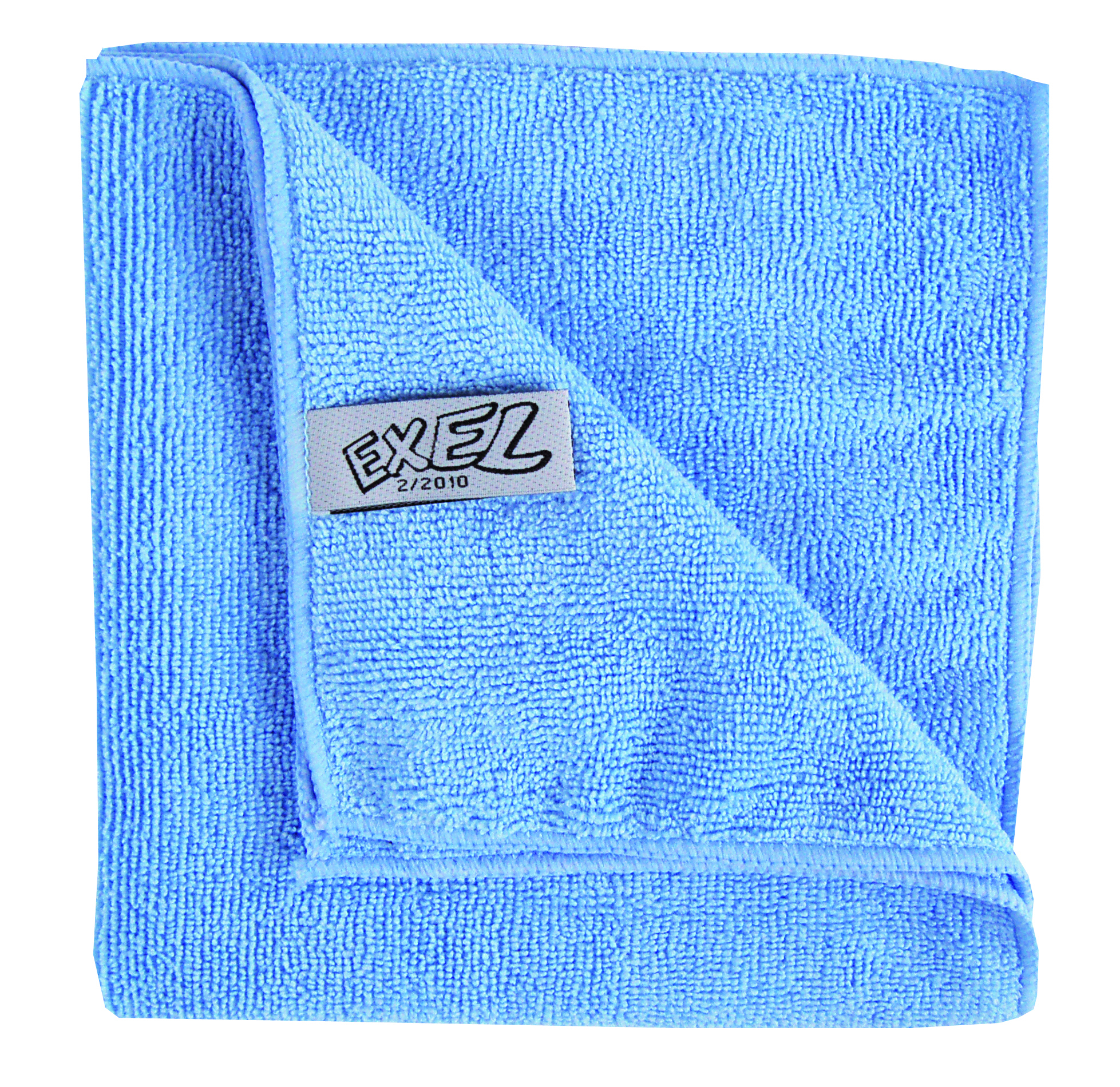 Single Micro Fibre Washable Cloth