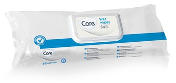 Euron iD Wet Wipes