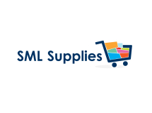 SML Supplies Cleaning Products