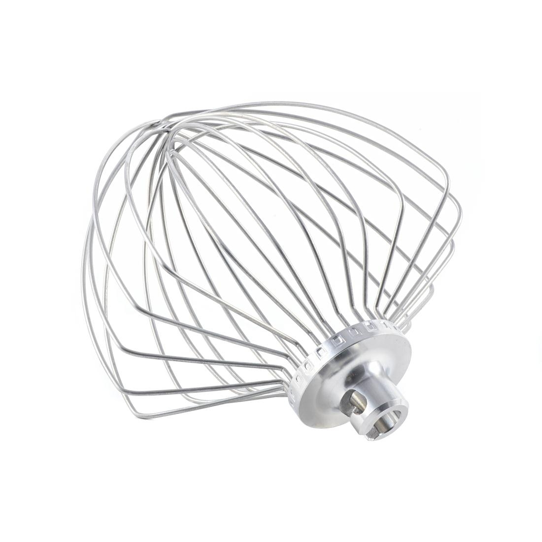 KitchenAid 6.9Ltr Wire Whisk ref 5K7EW