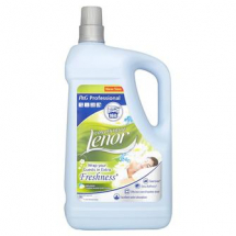 Lenor Concentrate Infusion 5L
