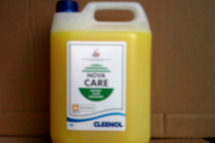 Floor Maintainer & Cleaner 5L - Sold Singly
