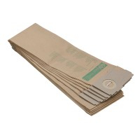 Sebo Vaccum Evolition/BS Filter Bags - 10 Pack