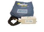 Alerta Partner Air Cushion System - Pump, Cable & Cushion