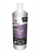 Carpet Odour Neutraliser 12 x 1 LITRE