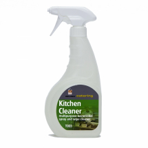 Bactercidal Kitchen Cleaner 6 X 750ml