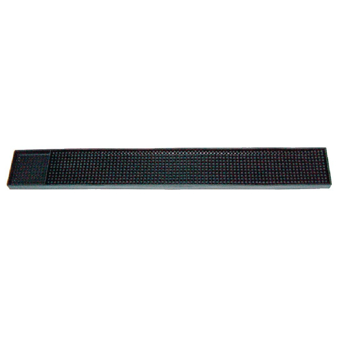 Olympia Rubber Bar Mat 670 x 80mm