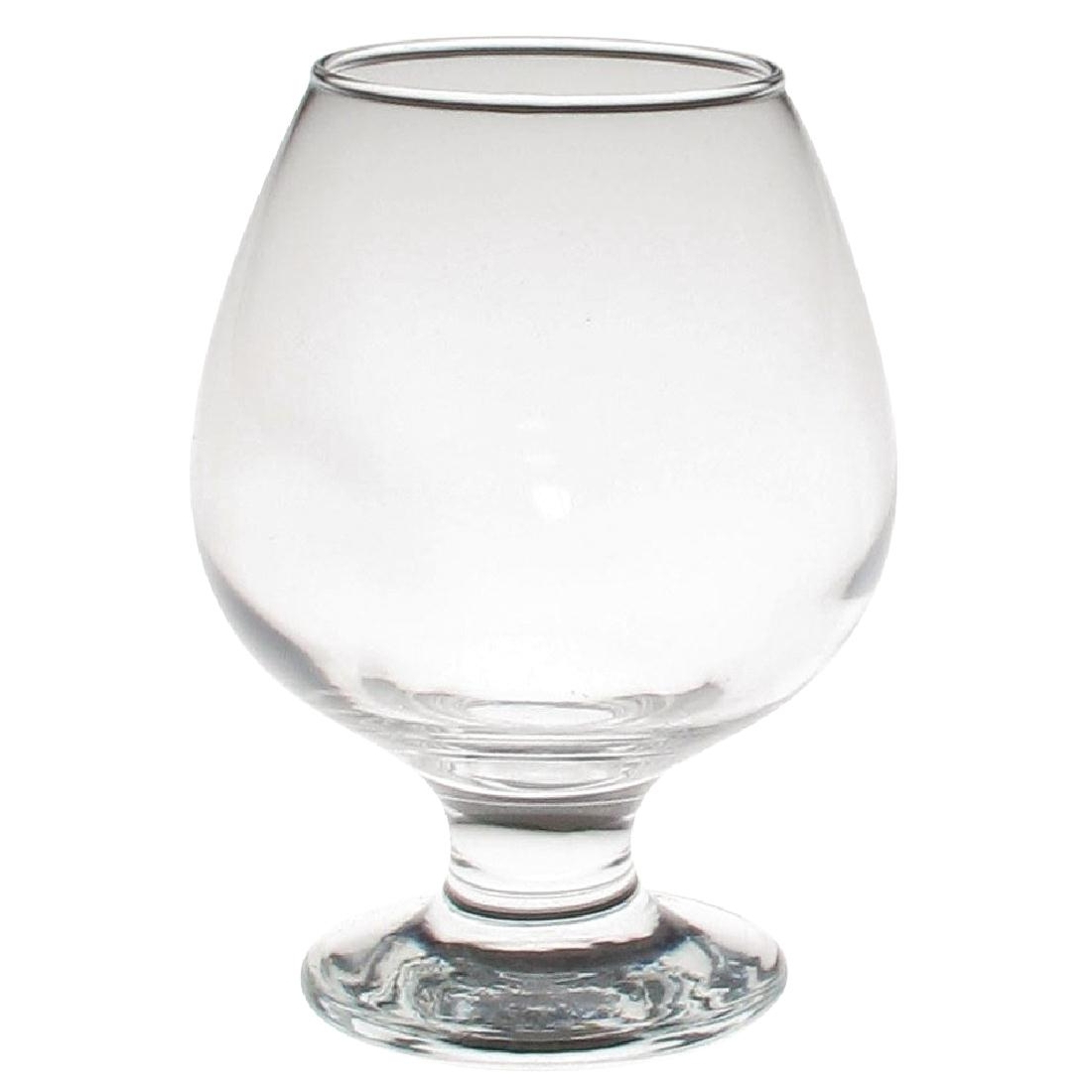 Bistro Brandy Glasses 400ml