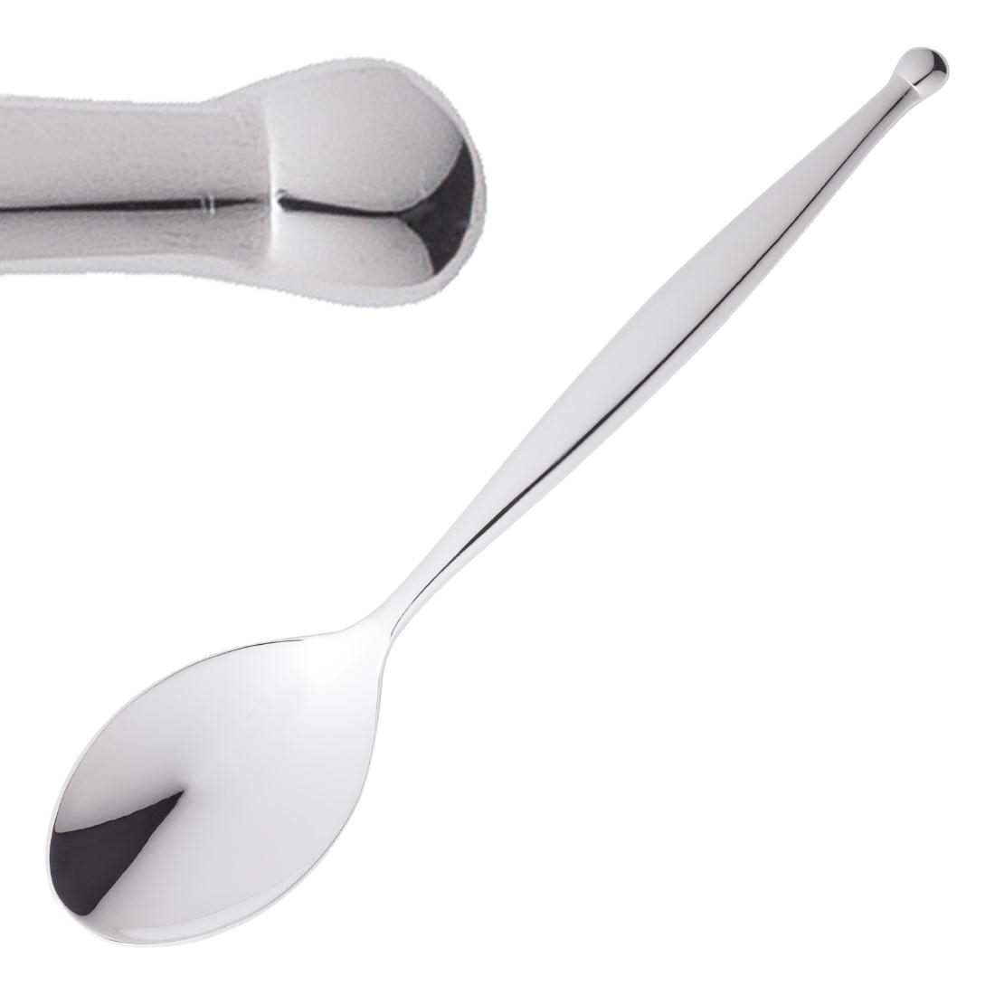 Elia Jester Table/Service Spoon