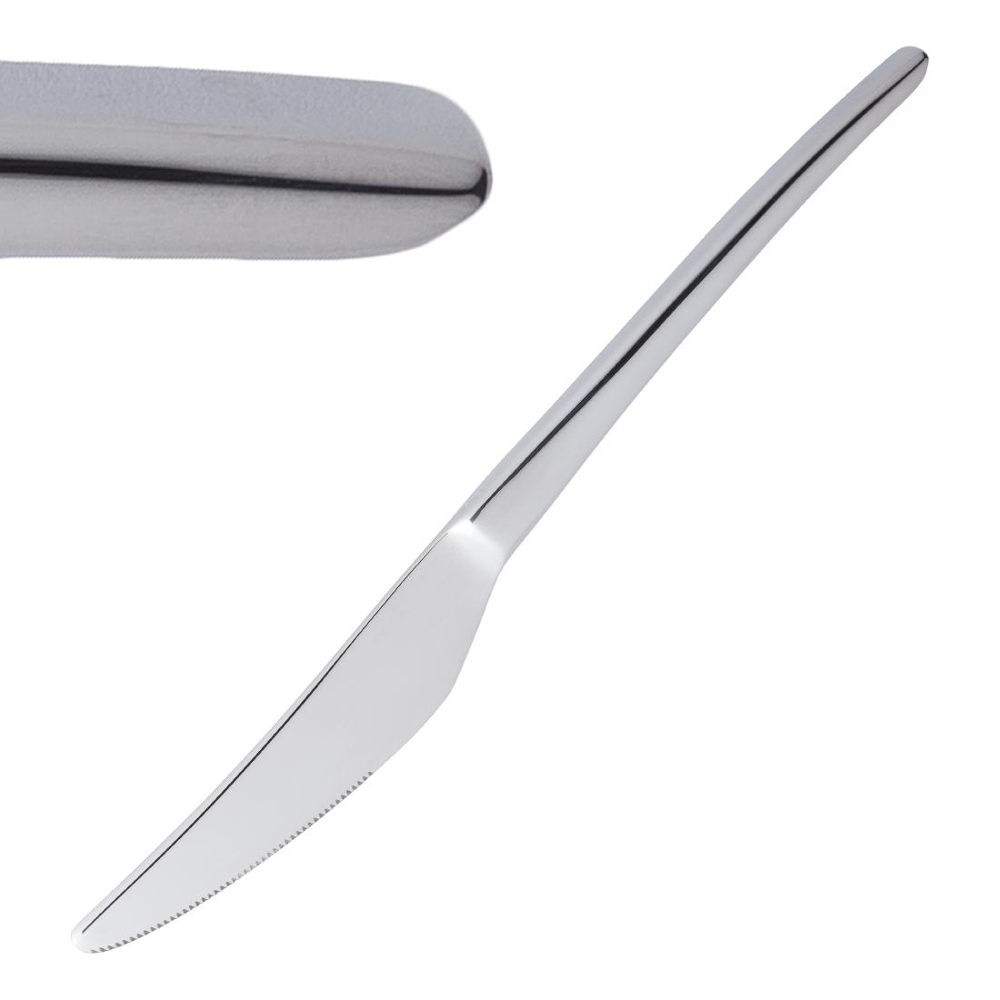 Elia Virtu Table Knife