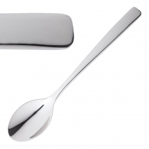 Elia Virtu Service Spoon Pack of 12 only