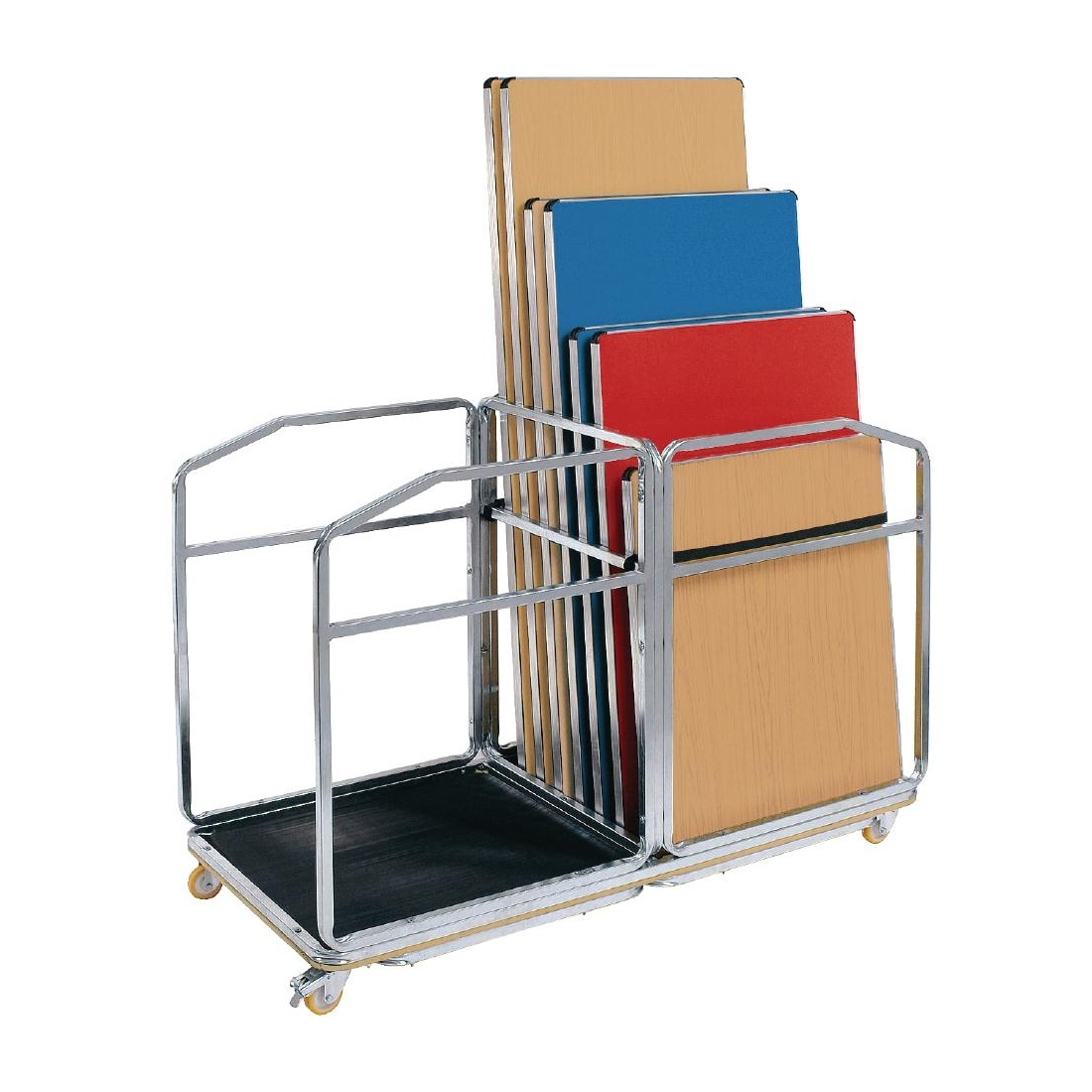 Gopak Table Trolley Large