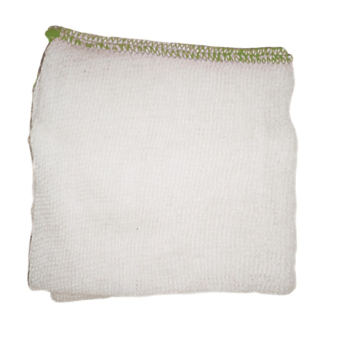 Jantex Dish Cloths Green