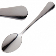 Abert Matisse Teaspoon Pack of 12