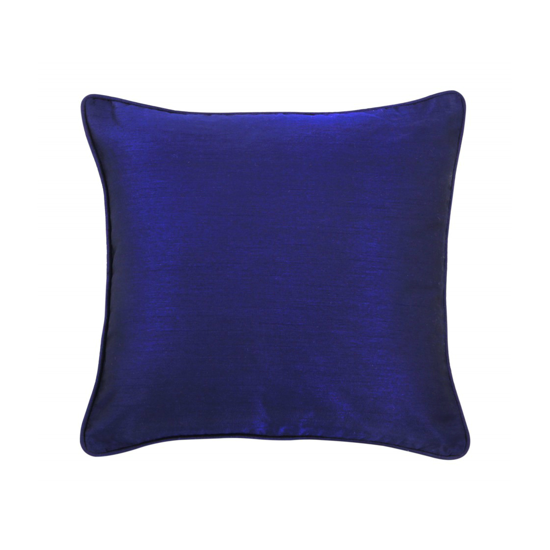 Polyrest Cushion - Standard