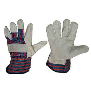 Rigger Gloves pairs/packs