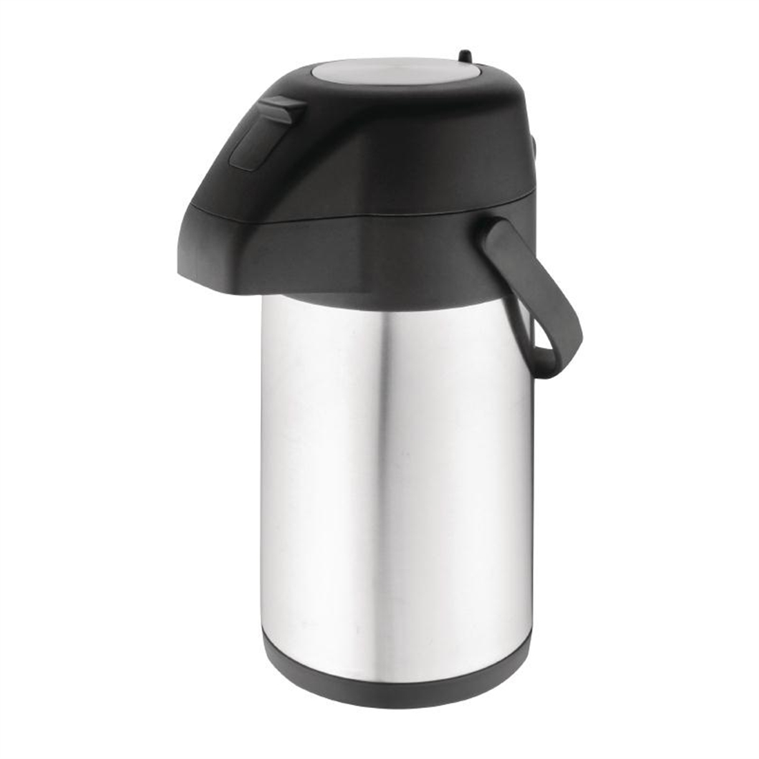 Olympia Push Button Airpot 1.9Ltr