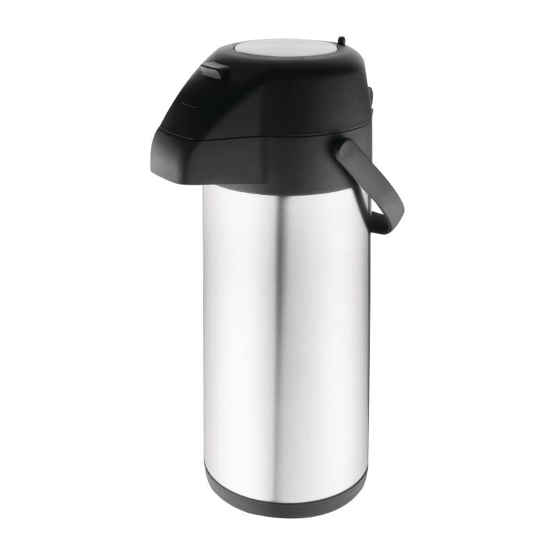 Olympia Push Button Airpot 3Ltr