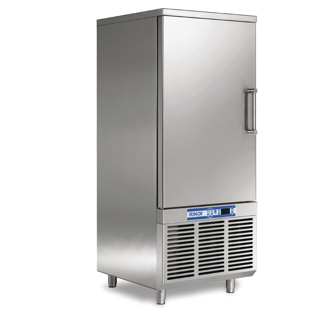 Irinox EasyFresh 45kg Blast Chiller Freezer EF 45.1