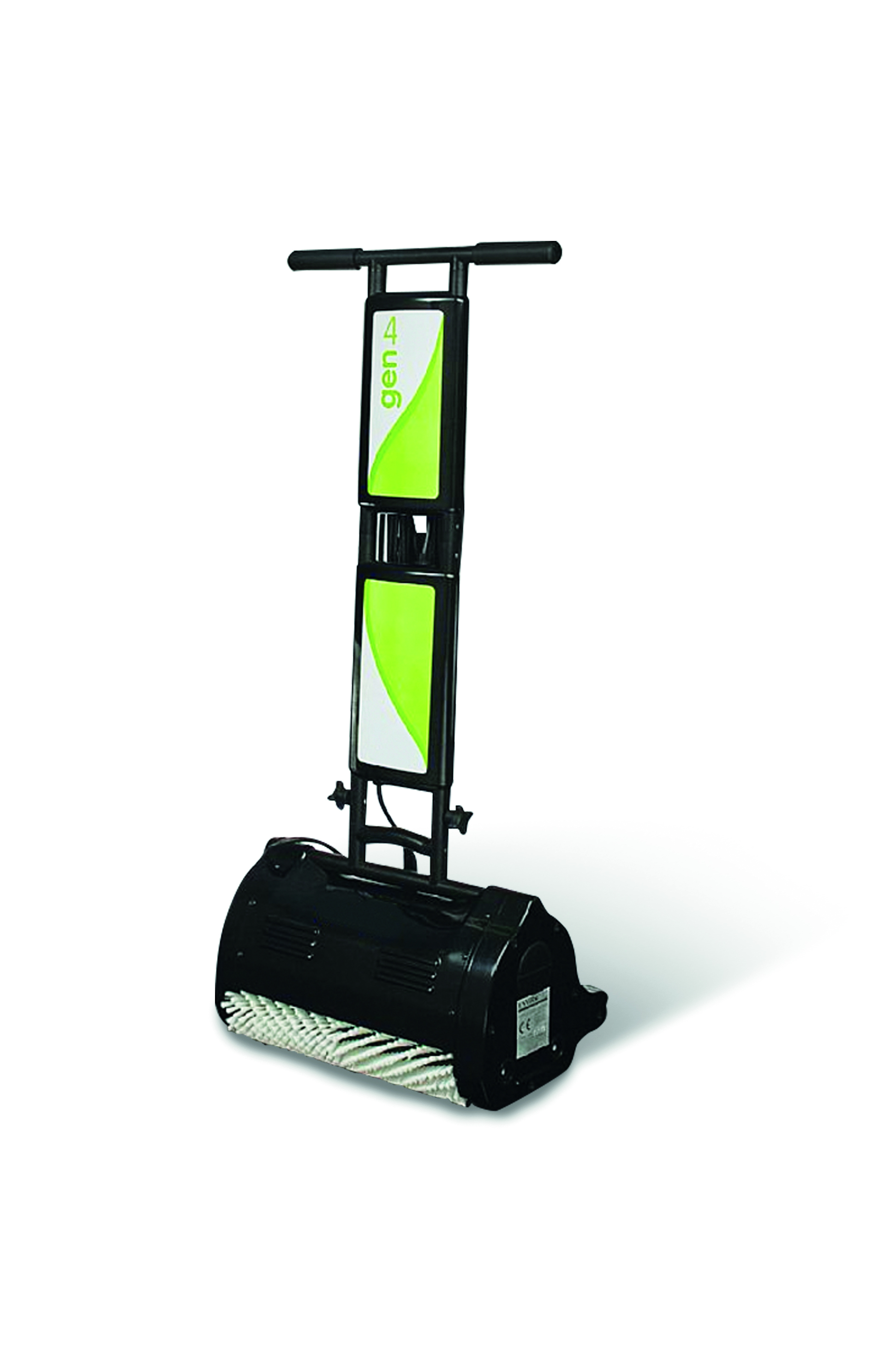 GEN 4 Envirodri Dry Carpet Cleaner