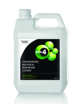 Spot Remover - Ready to use 6 x 500ml Pro 41