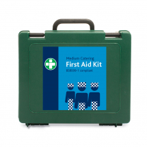 Catering First Aid Case
