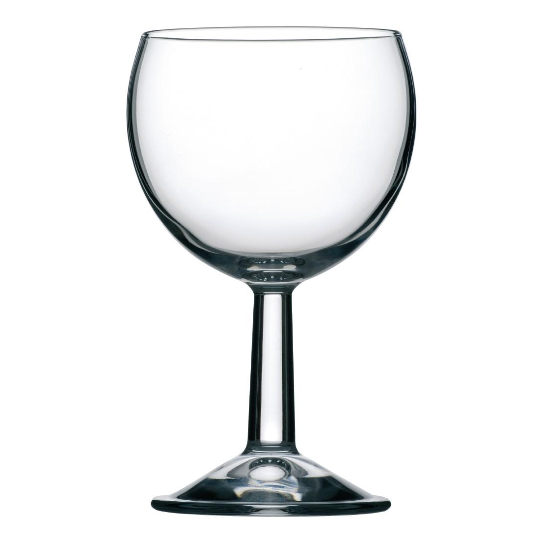 Ballon Wine Goblets 250ml