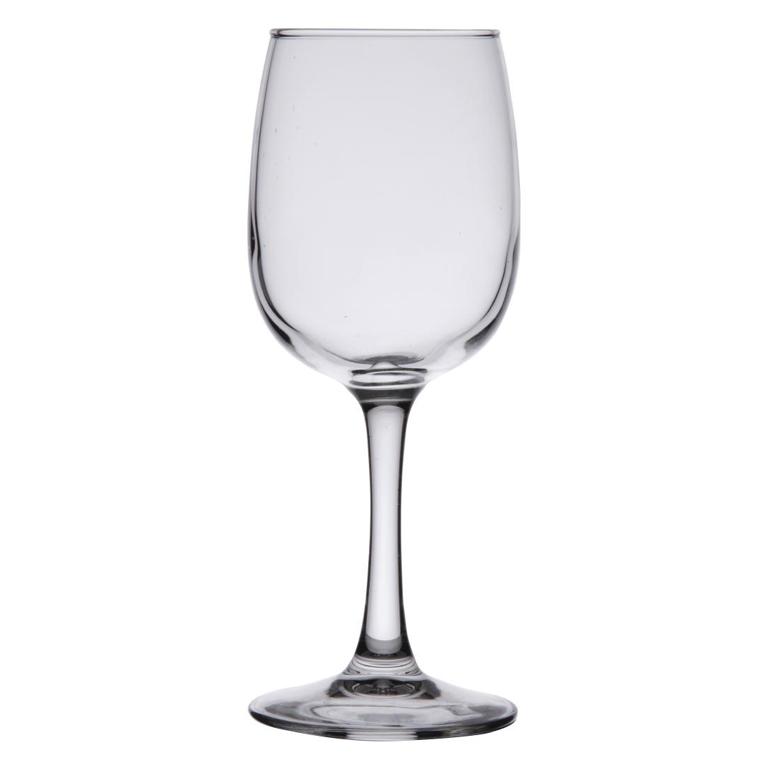 Arcoroc Elisa Wine Glasses 230ml