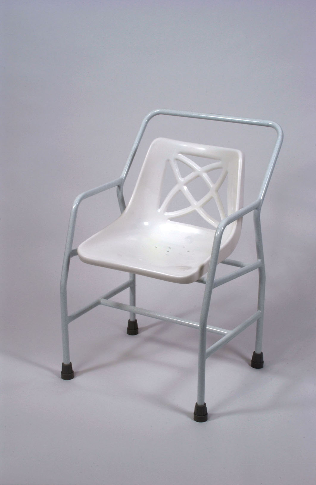 Shower Chair Stationary