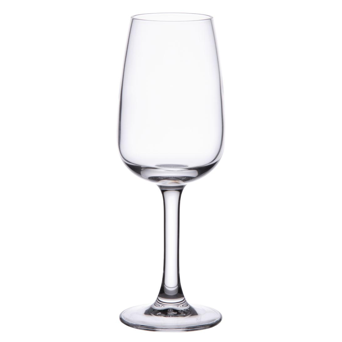 Chef & Sommelier Cabernet Port or Sherry Glasses 120ml