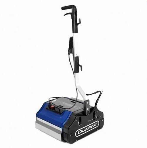 Duplex 420 Steam Floor Cleaner