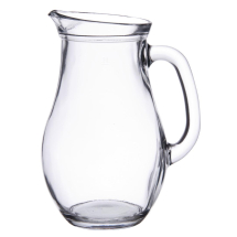 Bistro Jugs 1Ltr - Box of 6