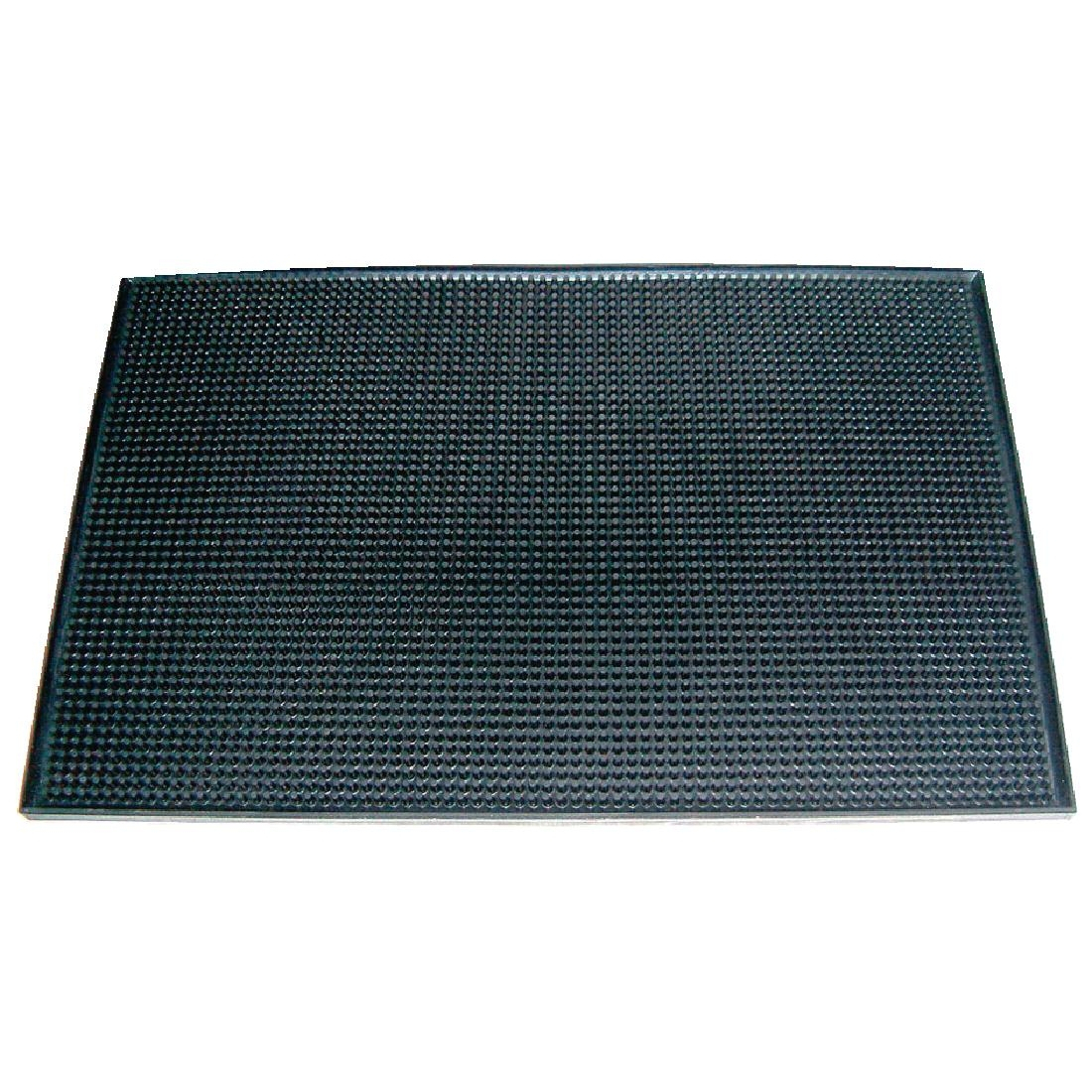 Olympia Rubber Bar Mat 450 x 300mm
