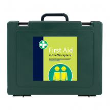 HSE 50 Person Workplace Kit