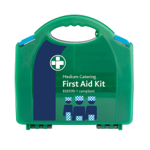 Catering First aid Kit upto 10 persons