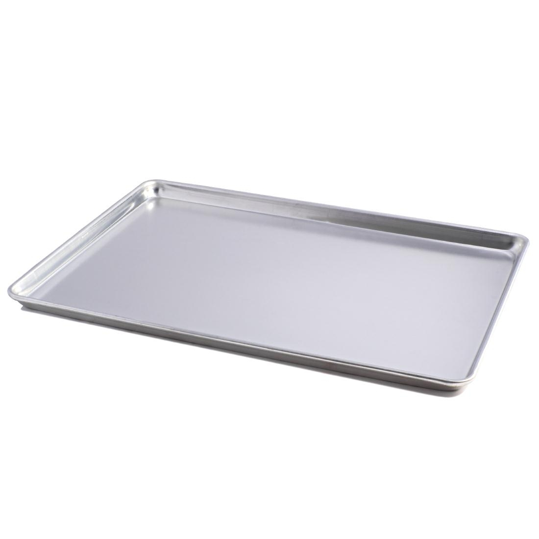 Blue Seal Baking Tray