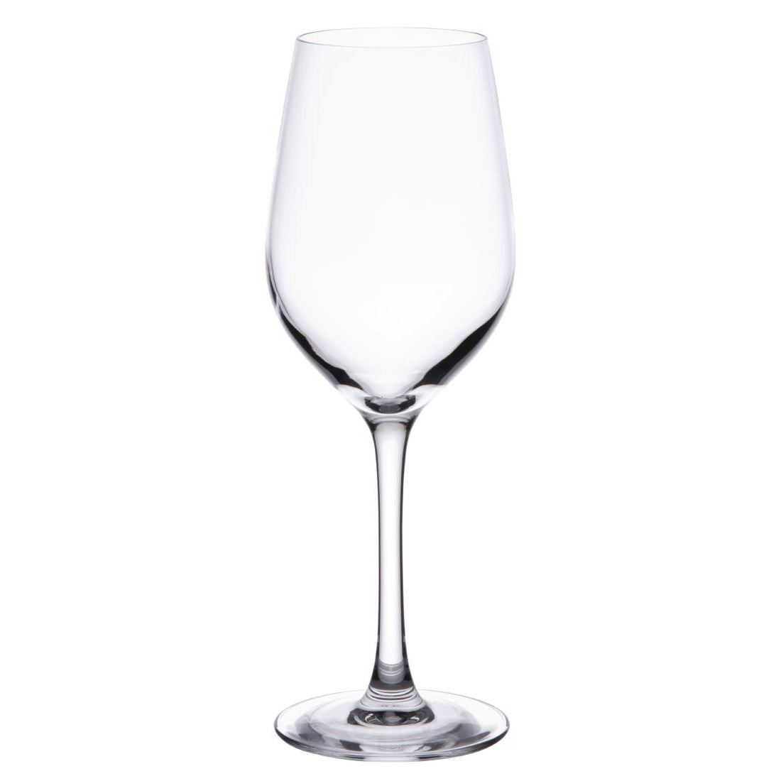 Arc Mineral Wine Glasses 350ml