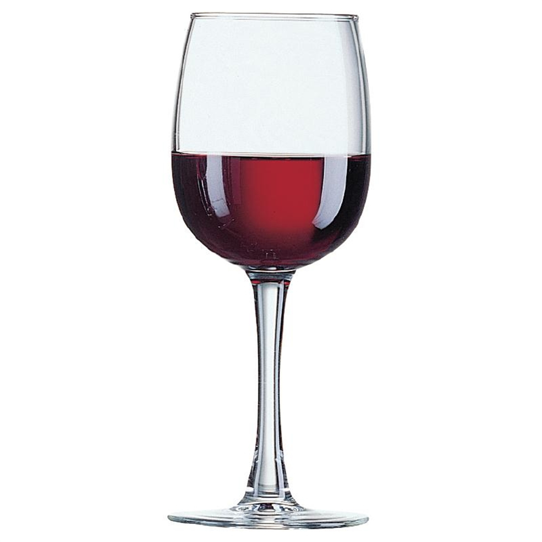 Arcoroc Elisa Wine Glasses 300ml