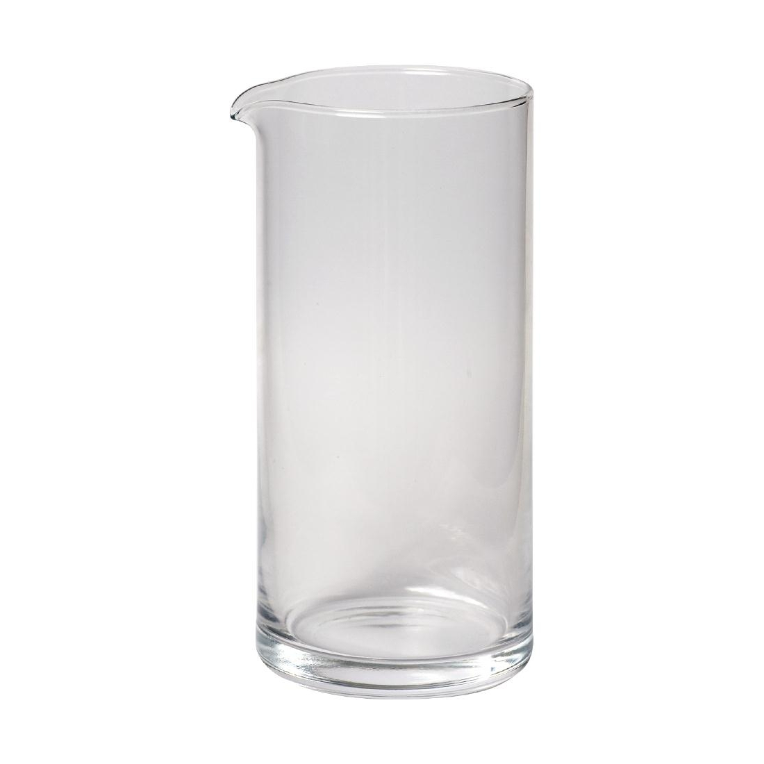 Beaumont Mixing Glass 710ml
