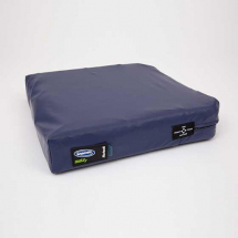 Matrx FloTech Cushion - Spare Cover