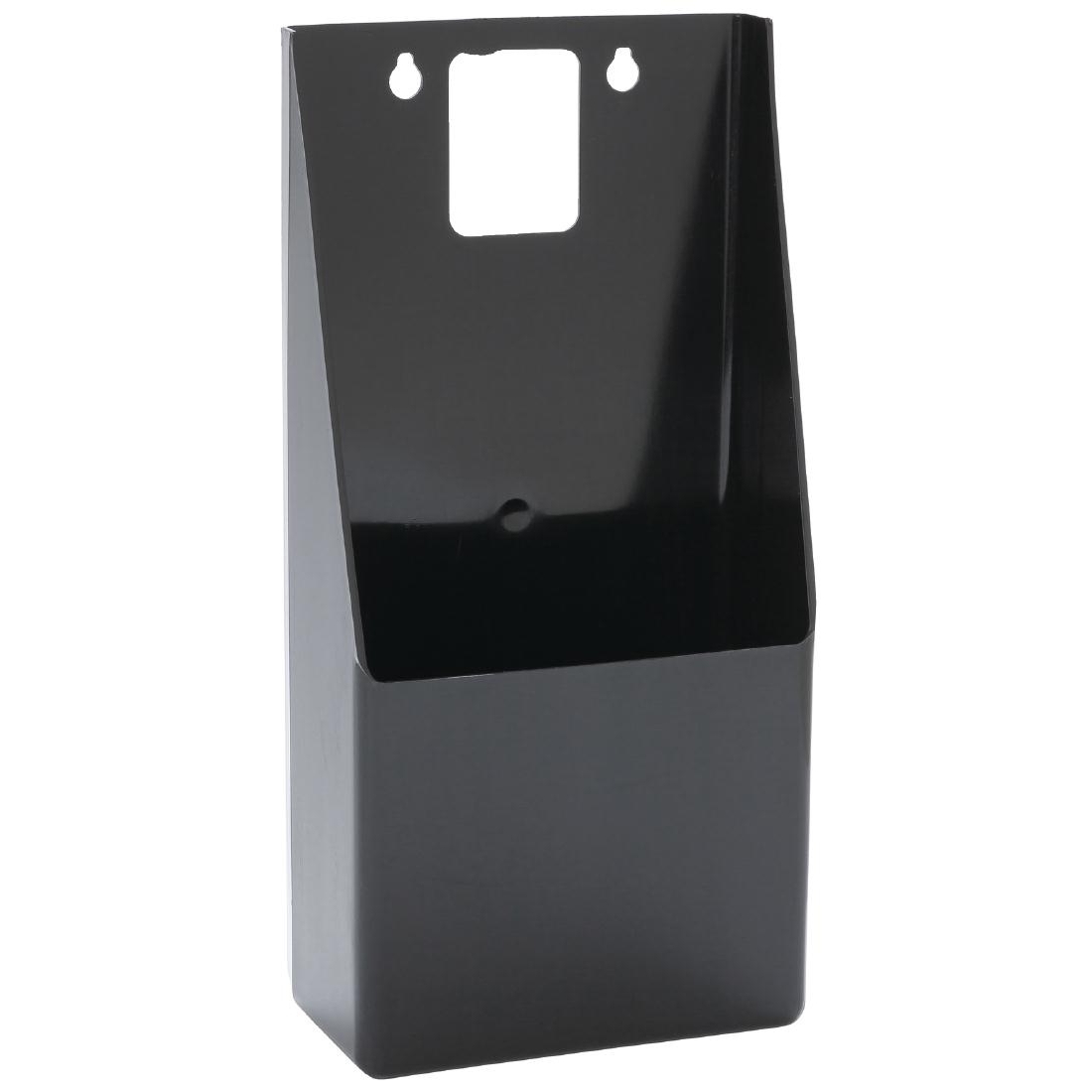 Beamont Box for Wall Mount Beer Bottle Opener