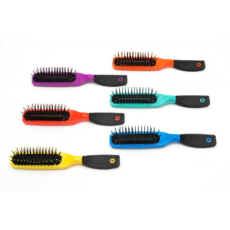 Hair Brush x 12
