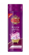 Imperial Leather Orchid & Ylan Ylang Bath Cream 6 x 500ml