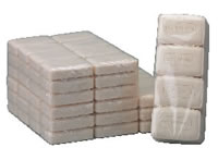 Buttermilk Soap 70gm x 72